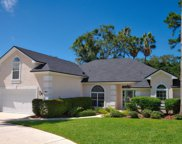 169 AZALEA POINT DR South, Ponte Vedra Beach image