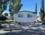 14843     Bluebriar Street, Moreno Valley image