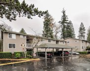 1153 N 198 St Unit f-201, Shoreline image