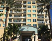 130 Riviera Dunes Way Unit 604, Palmetto image