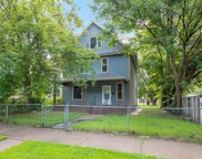 2118 Bryant Avenue N, Minneapolis image