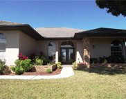 4314 SW 5th AVE, Cape Coral image