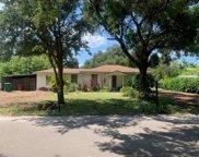 6705 Mound St - Gabrielle Avenue, Tampa image