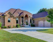 11623 Yarnell Rd, Knoxville image