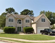 807 Katie Ct, Absecon image