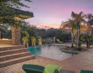 6135 N 38th Street, Paradise Valley image
