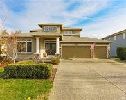 4753 Rutherford Cir SW, Port Orchard image