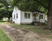 1623 Thornberry Ave, Louisville image