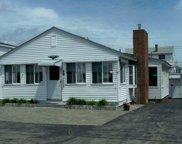 317 ASHLAND Street, Seabrook image