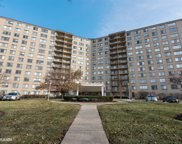 6933 North Kedzie Avenue Unit 1007, Chicago image