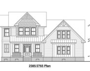 Lot 454 Ellerbe Circle, Myrtle Beach image