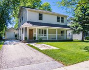 2707 School Drive, Rolling Meadows image