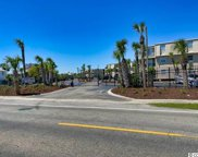 1582 S Waccamaw Dr. Unit 58, Garden City Beach image