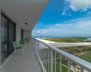 260 Seaview Ct Unit 1010, Marco Island image