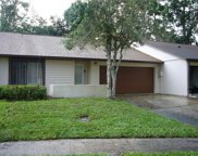 186 Pine Knoll Court, Casselberry image