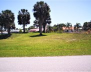 12397 Mitchell Terrace, Port Charlotte image