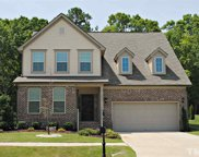 415 Clubhouse Drive, Youngsville image