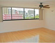 2092 Kuhio Avenue Unit 705, Oahu image