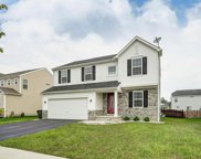 3972 Caysee Jay Way, Grove City image