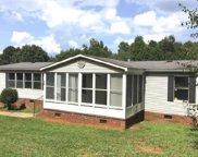 160 Green Tree Road, Anderson image