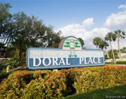4770 Nw 102nd Ave Unit #103-19, Doral image