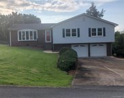 119 Trailwood  Drive, Forest City image
