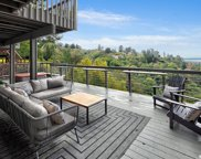 61 Camelford Place, Oakland image