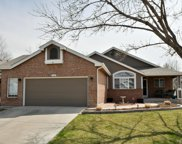 1860 E 135th Avenue, Thornton image