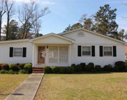 1261 Parkhill Drive, Conway image