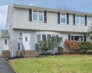 36 ALYSON PL, Bloomfield Twp. image