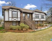 6097 Red Hollow Rd, Birmingham image