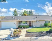 203 Cleopatra Dr, Pleasant Hill image