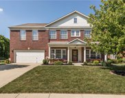 5540 Noble  Drive, Indianapolis image