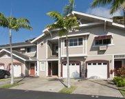 7110 Hawaii Kai Drive Unit 49, Honolulu image