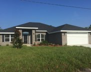 82 Luther Dr, Palm Coast image