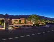 31 Mirada Circle, Rancho Mirage image