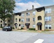 801 E North Street Unit Unit 5, Greenville image
