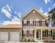 1428 WINTER PINE TRAIL, Severn image