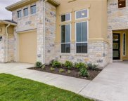 172 Fort Sumner St, Dripping Springs image