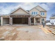 12014 Mississippi Drive, Champlin image