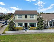 6140 Castleton Hollow Road, Riverview image