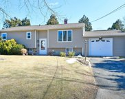 3005 Sipp Ave, Medford image