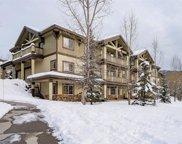 3310 Columbine Drive Unit 1408, Steamboat Springs image