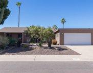 8855 E Jenan Drive, Scottsdale image