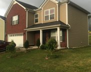1256 Anduin Ave, Antioch image