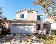 9082  Trumbauer Way, Elk Grove image
