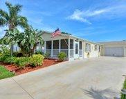 3728 Pendula Circle, Port Saint Lucie image