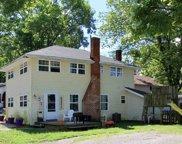 507 Myrtle Glen Road, Silver Lake image