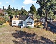 11803 Park Avenue S, Tacoma image