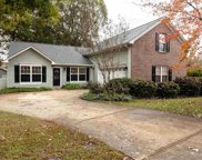 116 Shelby Court, Simpsonville image